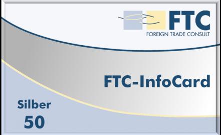 FTC-InfoCard