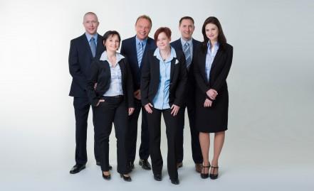 FTC Team