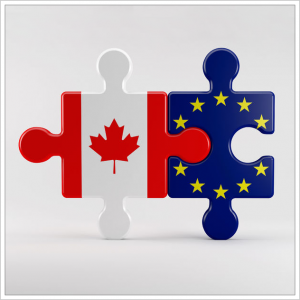 ceta agreement