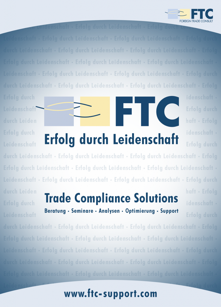 https://ftc-support.com/wp-content/uploads/2018/09/18_FTC-Leidenschaft-Anzeige-736x1024.png