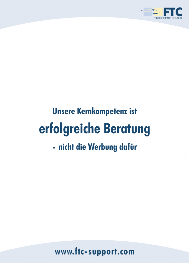 https://ftc-support.com/wp-content/uploads/2018/09/3_FTC-Beratung-Anzeige-736x1024.png