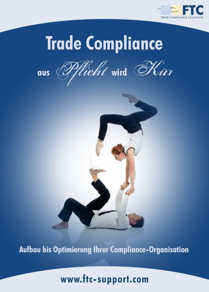 https://ftc-support.com/wp-content/uploads/2019/07/FTC-Trade-Compliance-Anzeige-736x1024.png